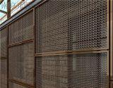 南京不鏽鋼網_不鏽鋼斜紋網|不鏽鋼裝飾網|不鏽鋼網製品|銅網|鋼絲編織