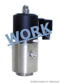 进口阀门 进口电磁阀 进口特质高压电磁阀