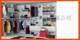 厂家专业定制,多层板生态板实木颗粒板整体衣柜欧式移门衣柜,防潮智能衣柜欧式移门,真空吸塑衣柜欧式移门,家装、宜佰衣柜进口全自动生产线,品质稳定