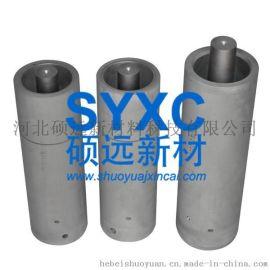 河北邢台石墨模具/硕远石墨零件加工 固定碳:99.996%