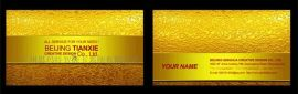 广州思玛特专业制作金属卡、智能卡、会员卡