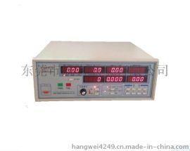 8802变压器综合测试仪