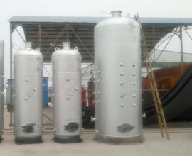 CLSG1.4-95/70立式燃煤常压热水锅炉供热面积13500㎡