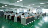 东莞专业仪器校正中心/深圳专业仪器检测中心-世通仪器校准公司
