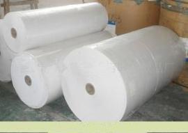 供应国产单光白牛皮纸