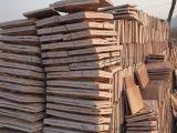 粉砂岩外牆磚 粉紅色別墅外牆磚 文化石外牆磚 精品砂岩外牆