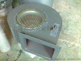 灌装机械专用DF-9     2.2KW风机