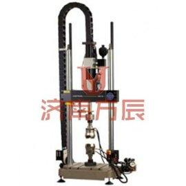 浙江供应PDW-1压电材料  试验机