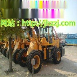 山东小型装载机/小型铲车/小型铲车价格/热销