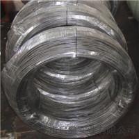水抽线粉抽线工艺铁丝用于五金制品