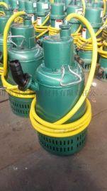 晋城安泰防爆潜水泵杂质泵一旦拥有不做他求