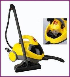 家用型卫生清洁高温蒸汽清洗机STH 1.8