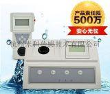 MIK-ZDA1臺式/攜帶型濁度儀 濁度計 水廠/污水處理在線式濁度