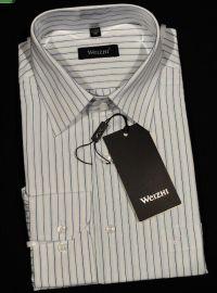 西安西服 现货伟志西服 现货男女职业套装、现货衬衫、现货领带