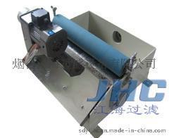 烟台磁性分离器批发价格,磁分器专业厂家