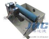 煙臺磁性分離器批發價格,磁分器專業廠家