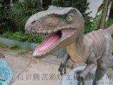 仿真恐龙,仿真恐龙出租,仿真恐龙出售,仿真恐龙厂家,仿真恐龙制作