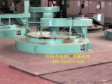 [丹阳市电炉厂]提供各种退火炉价格, 退火炉方案,
