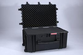 广州派力肯仪器箱航空箱,1660安全箱