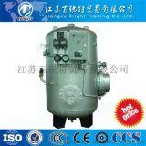 ZDR-0.2/0.3/0.5船用电蒸汽加热热水柜 电汽热水柜