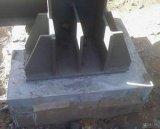 营口地面修补砂浆 营口地面修补料 营口聚合物修补砂浆 厂家
