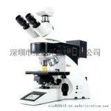 专业维修广东地区徕卡Leica DM4000M金相显微镜