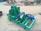 臥式4kw彎管機  電動多功能彎管機自主研發產品