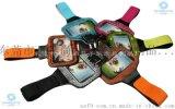 尚菲手袋, 三星Samsung/苹果iPhone手机, 运动手机臂带