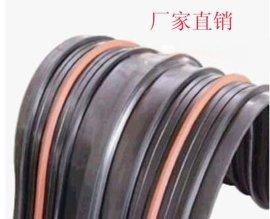 橡胶止水带【现货供应】河北隆盛橡塑制品有限公司