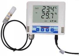 WIFI型温湿度变送器XT-WS-WIFI-6系列