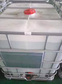 四丙基氢氧化铵催化剂