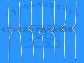 汽车座椅弹簧机 汽车座椅发泡钢丝成型机 上匠机械