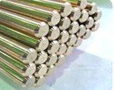 批发进口铜棒C2600B