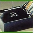 聚氨酯灌封胶,透明灌封胶,黑色灌封胶