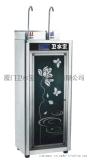 衛水寶不鏽鋼兩溫節能飲水機,廈門工廠企業飲水機