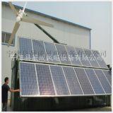 福建地區3000W發電機環保節能低風速