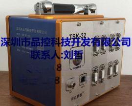 现场应力应变测试代测PCBA应力测试分板应力测试ICT应力测试