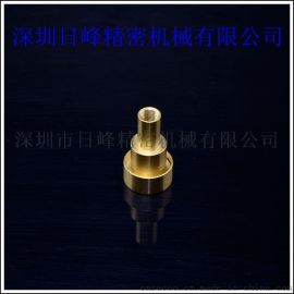 厂家直销CNC数控车床加工件深圳加工工厂长期供应五金零部件加工件,机器零部件