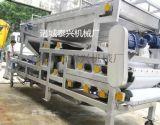 泰興牌工業污水處理設備用帶式壓濾機