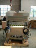 920自动输送真空包装机 连动真空包装机 皮带真空包装机