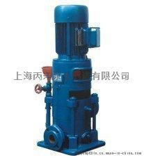 LG 系列高层建筑给水泵