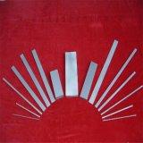 進口鎢鋼材料硬質合金長條薄片鎢鋼刀具長條