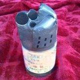 河北託普森金剛石鑽頭有限公司PDC燒結胎體鑽頭PDC燒結胎體復合片鑽頭PDC燒結胎體錨杆鑽頭PDC燒結胎體瓦斯排放孔鑽頭PDC燒結胎體煤礦用鑽頭大量供應批發