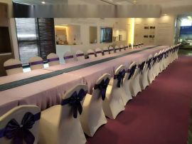 沈阳铁西东程桌椅物料租赁,折叠桌,折叠椅,篷房