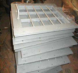 矩形保温人孔、水平吊盖人孔厂家直销保证质量