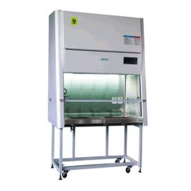 苏净安泰BSC-IIB2级生物安全柜