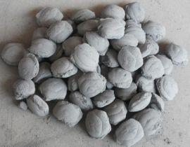 LF炉顶渣改质剂河南炼钢辅料市场价格