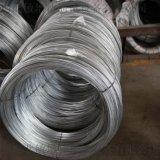 河北厂家供应镀锌钢丝、价格优惠