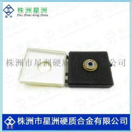 瓷砖切割刀 瓷砖工具 硬质合金刀片 手动磁砖切割机刀轮 可非标