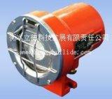 LED冷光源机车灯衡水立德供应